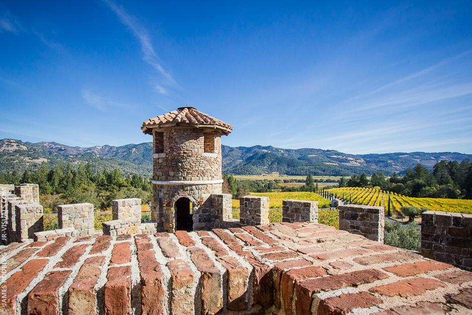 medival-castle-vineyard_7437