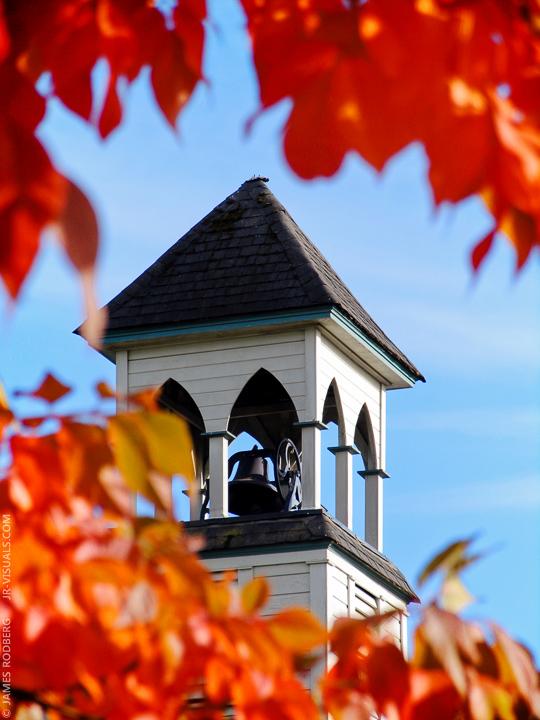 fall-church_1436_2b