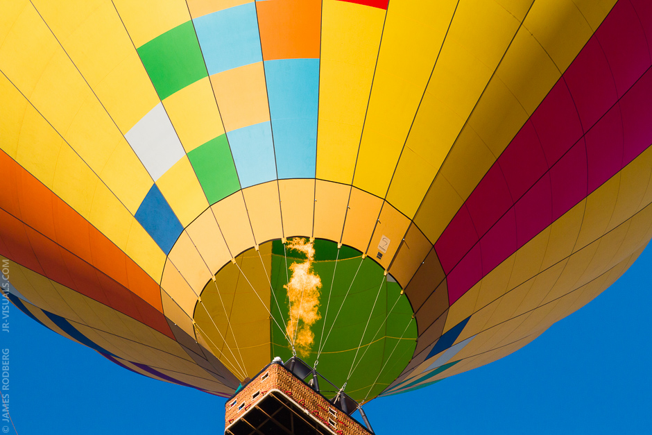 hot-air-balloon_3410