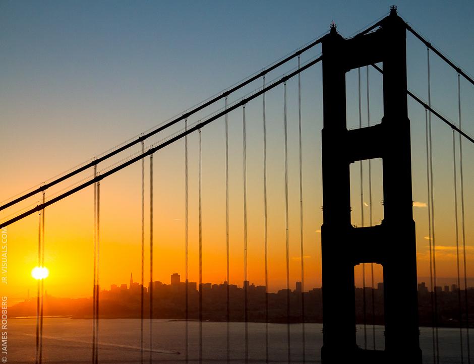 golden-gate-bridge-sunrise_3022