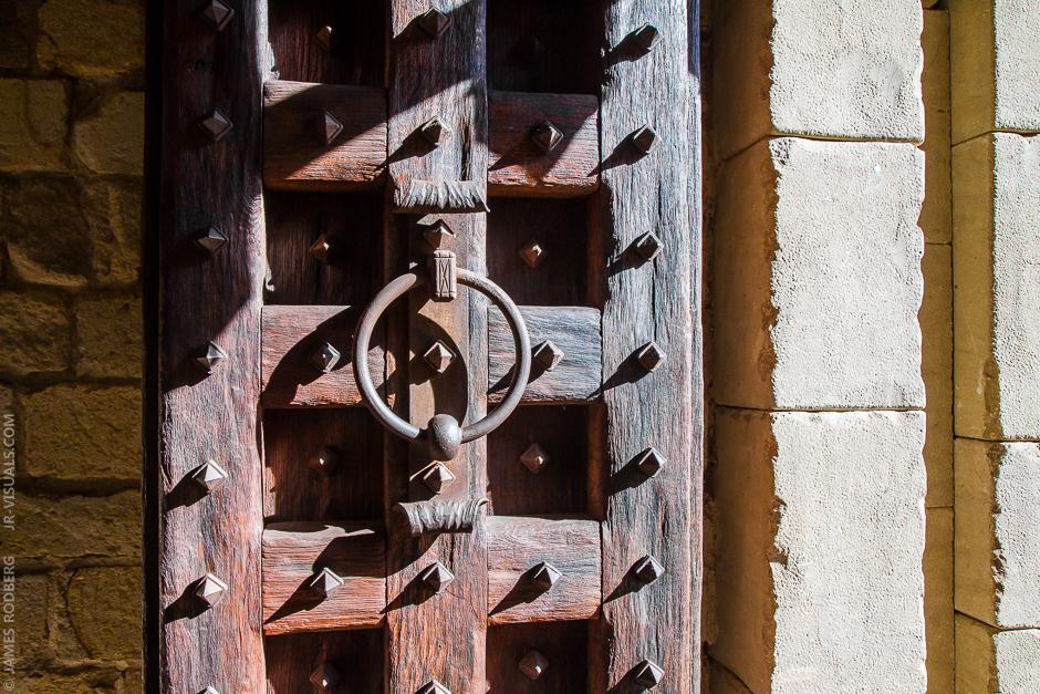 medieval-castle-door_3519