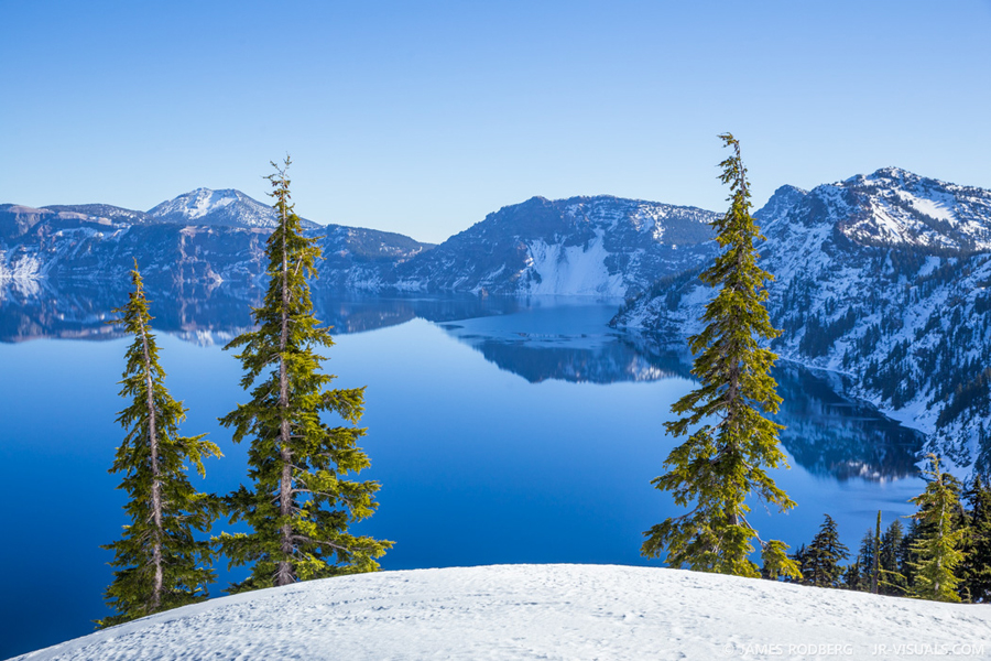 crater-lake-oregon-winter-snow_1140-james-rodberg-photography.jpg