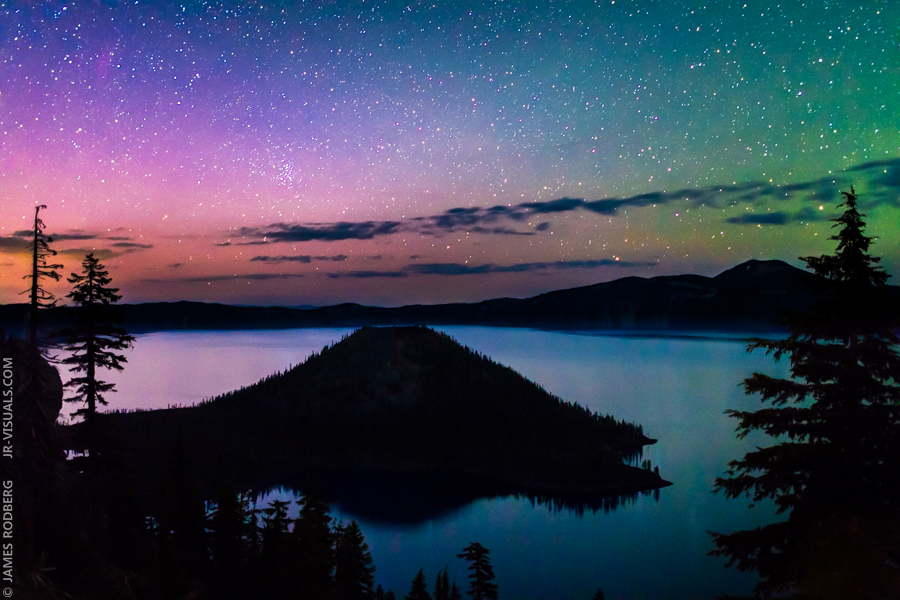 crater-lake-oregon-nightscape_6870-james-rodberg-photography.jpg