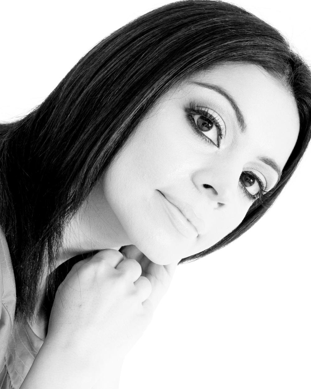 Priya Sher - Feng Shui Influencer