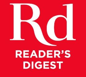 Readers Digest - December 2017