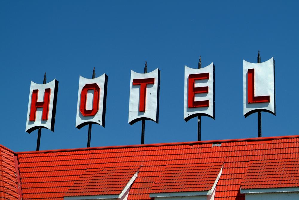 Hotel Madrid DSCF0032-1.jpg