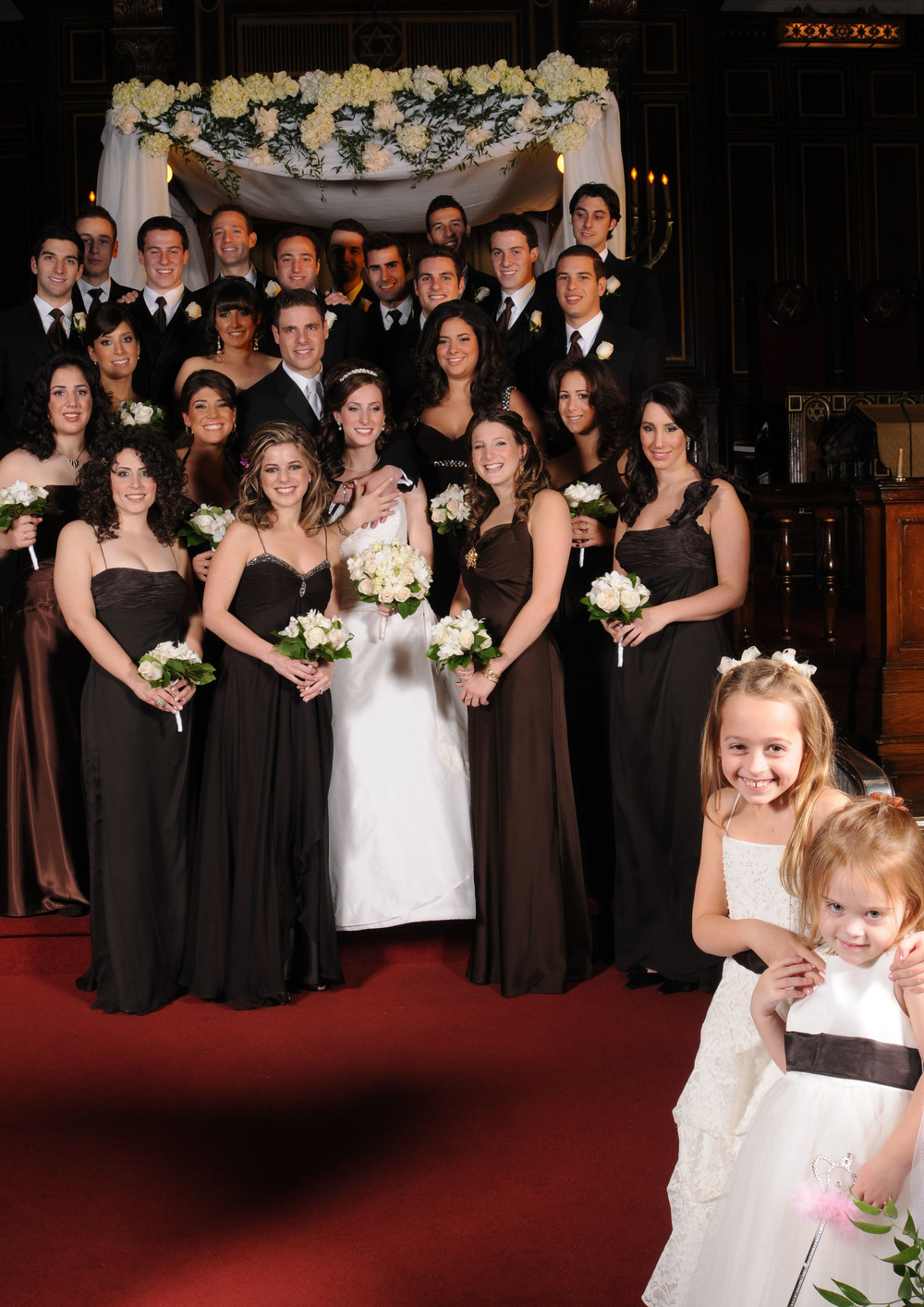 Wedding Gail and Ronnie.jpg