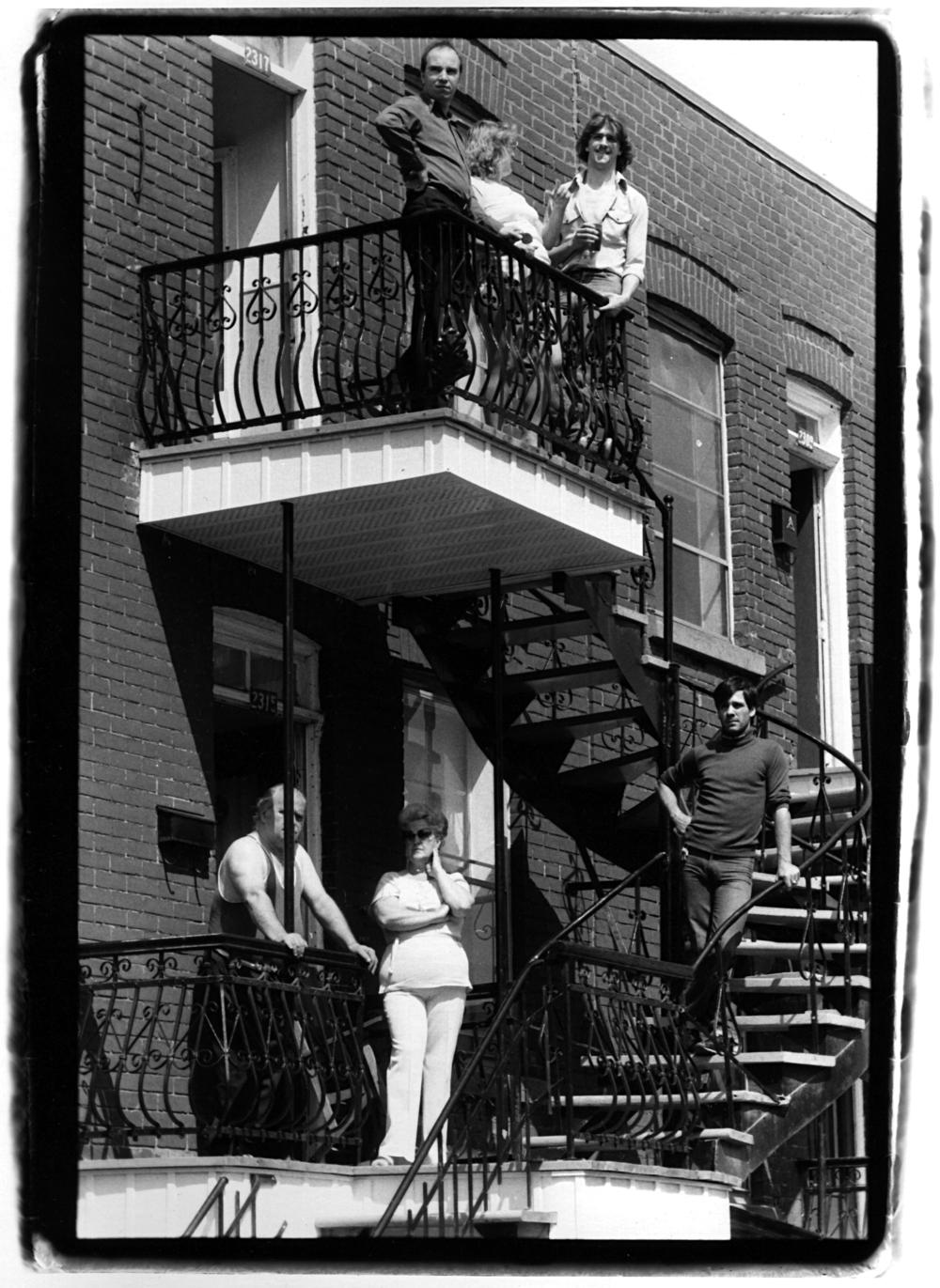 Escaliers Montréal.jpg