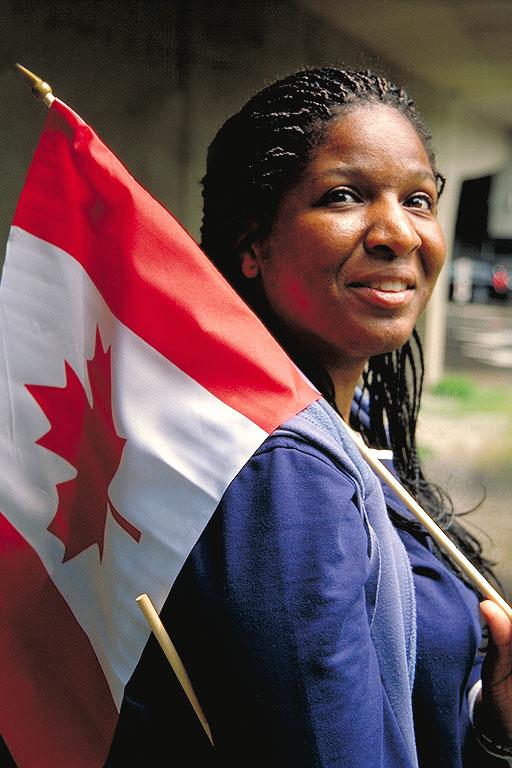 34.Canada.jpg