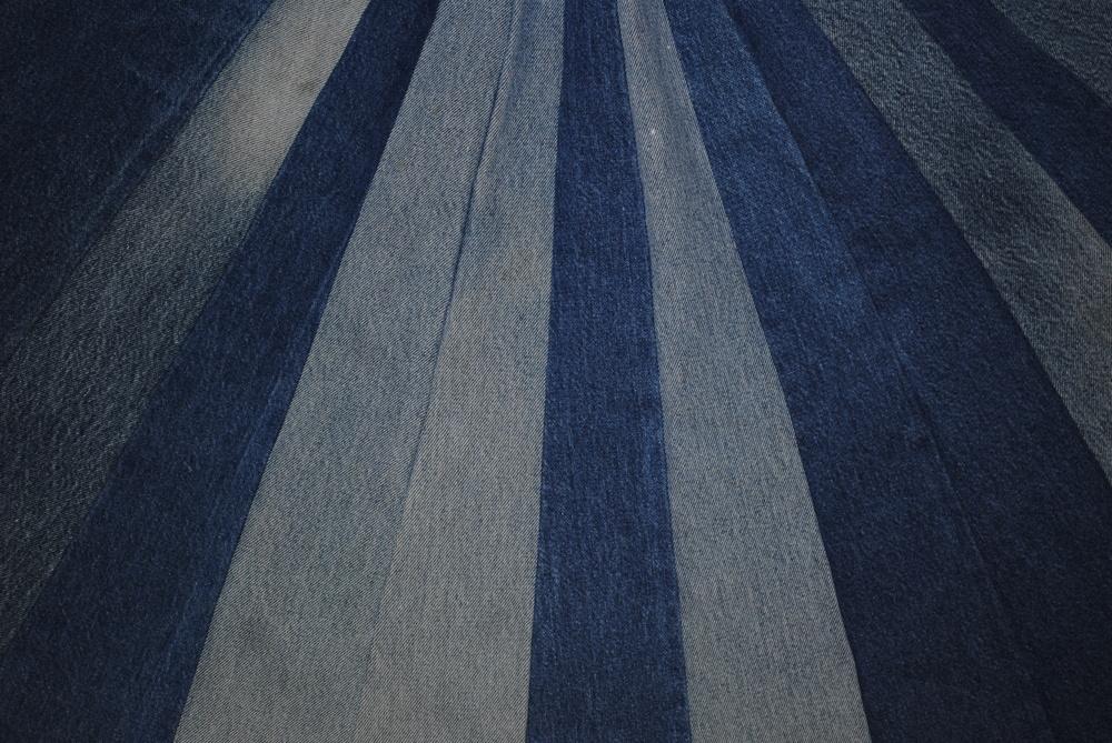 Jean Skirt Detail.JPG