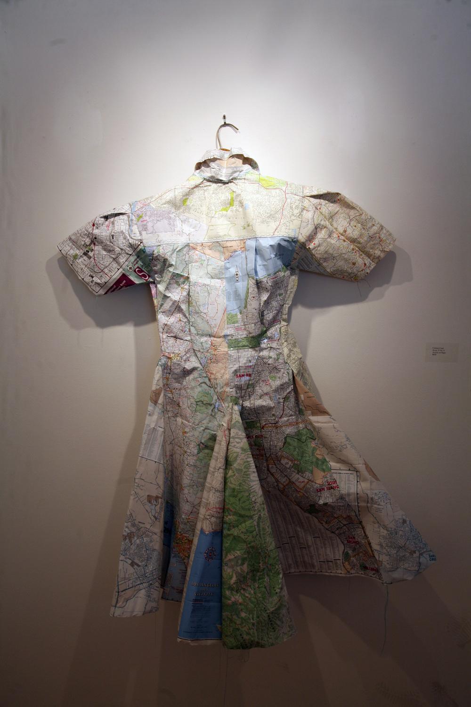 Back Paper Dress.jpg