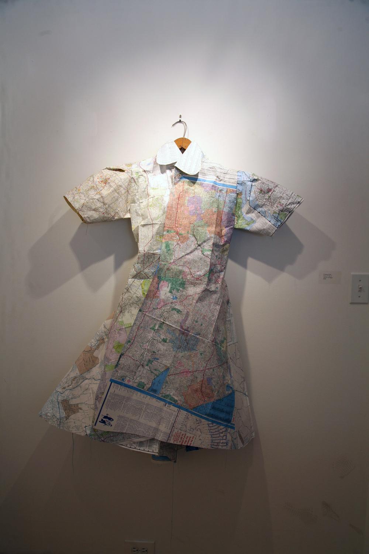 Front Paper Dress.jpg