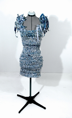 Knit Jean Dress web.jpg