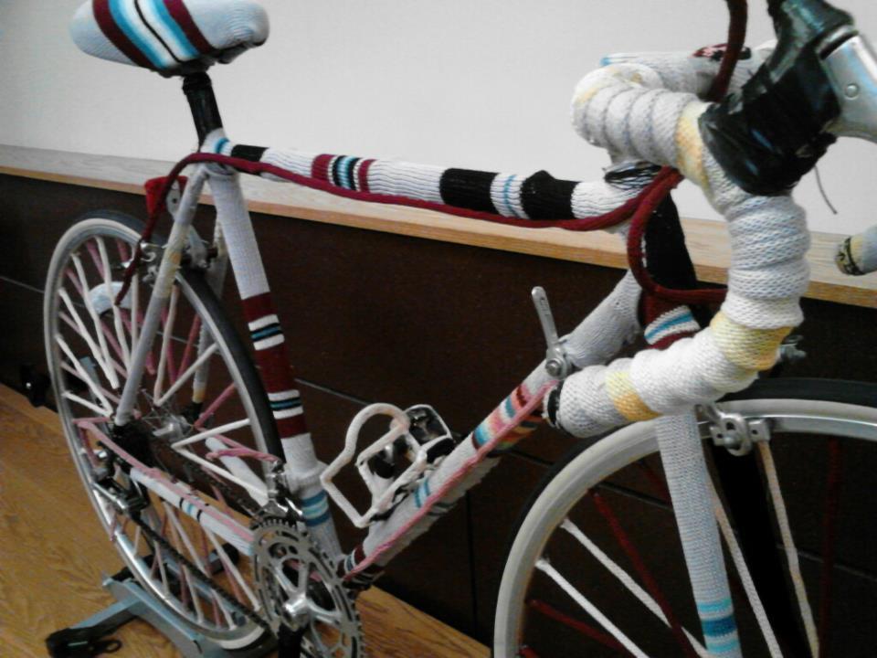 bike 2.jpeg