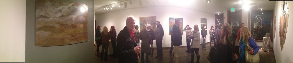 2013-02-07 Artwalk at Gallery 81435.jpg