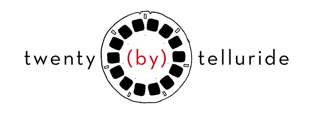 twenty(by)telluride_logo-02.jpg