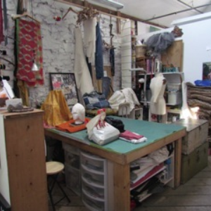 Stronhghouse Studio 2.jpg