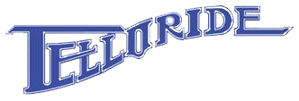 town-of-telluride-logo.png