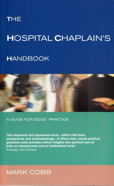 Hospital Chaplain's Handbook.jpg