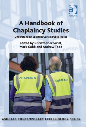 Handbook of Chap Studies 2015.jpg