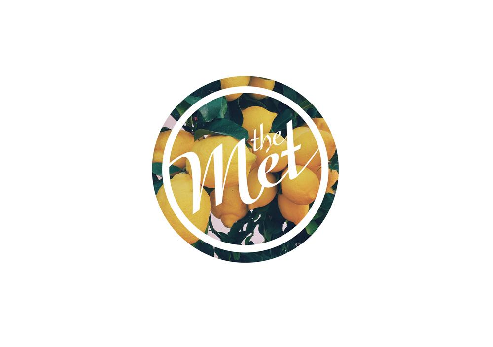 MET_1.jpg
