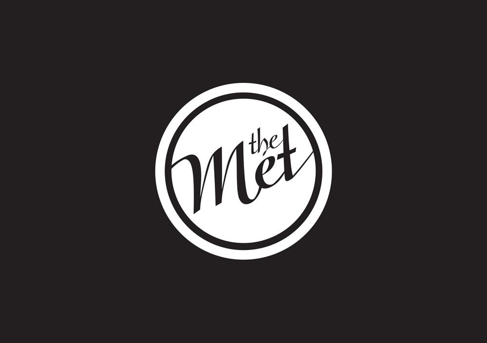 MET_6.jpg