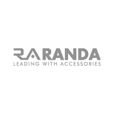 randa_logo.jpg