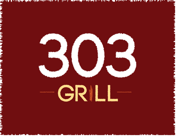 303 Grill