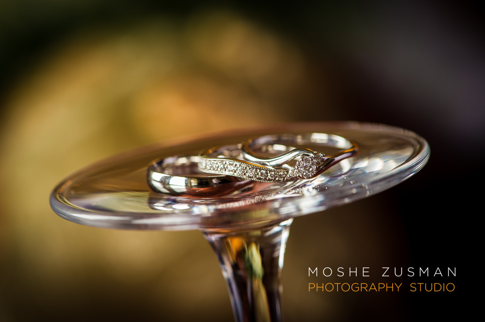 wedding-photography-dc-md-va-moshe-zusman-07.jpg