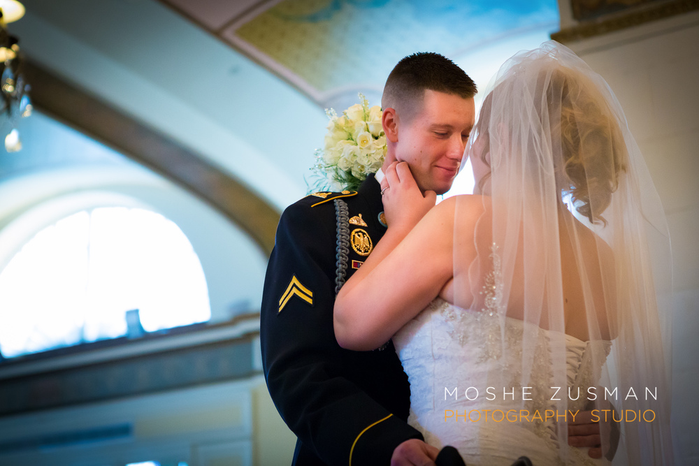 wedding-photography-dc-md-va-moshe-zusman-11.jpg