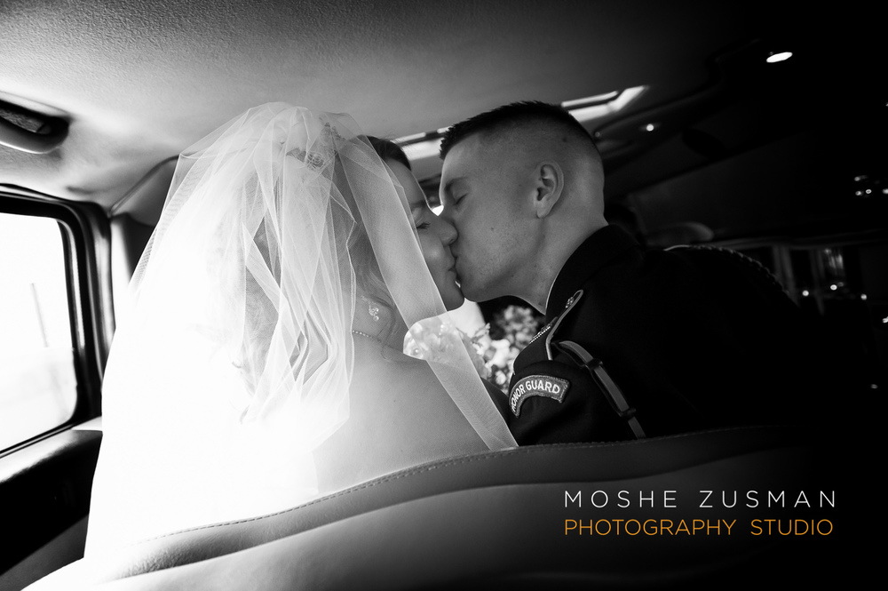 wedding-photography-dc-md-va-moshe-zusman-13.jpg