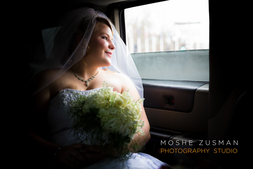 wedding-photography-dc-md-va-moshe-zusman-14.jpg