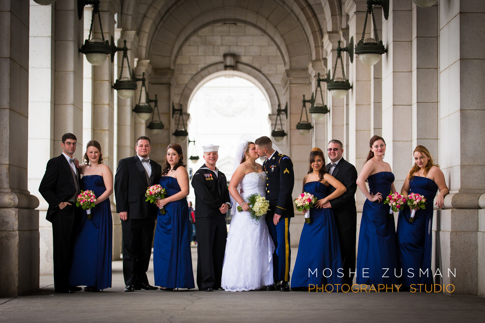 wedding-photography-dc-md-va-moshe-zusman-17.jpg