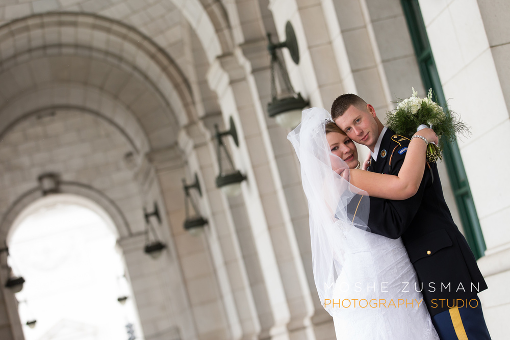 wedding-photography-dc-md-va-moshe-zusman-22.jpg