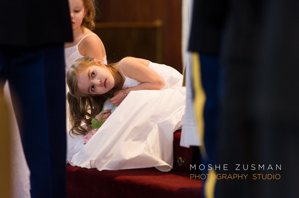 wedding-photography-dc-md-va-moshe-zusman-29.jpg
