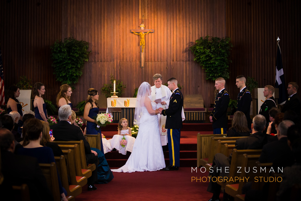 wedding-photography-dc-md-va-moshe-zusman-30.jpg