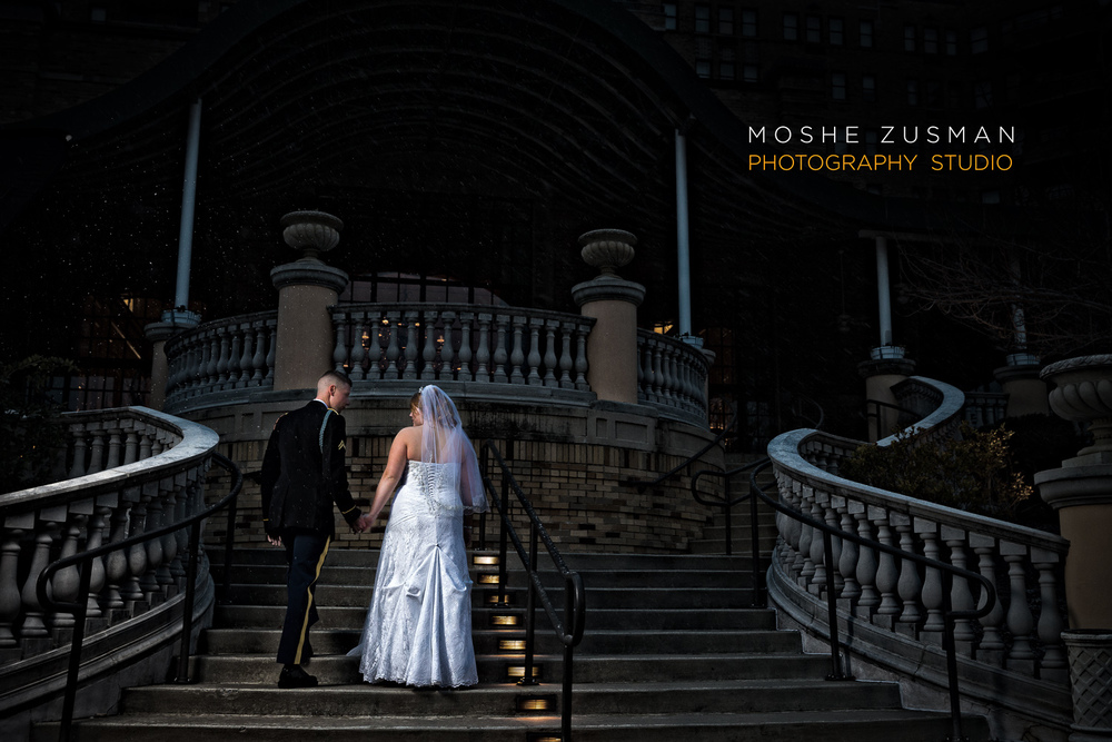 wedding-photography-dc-md-va-moshe-zusman-37.jpg