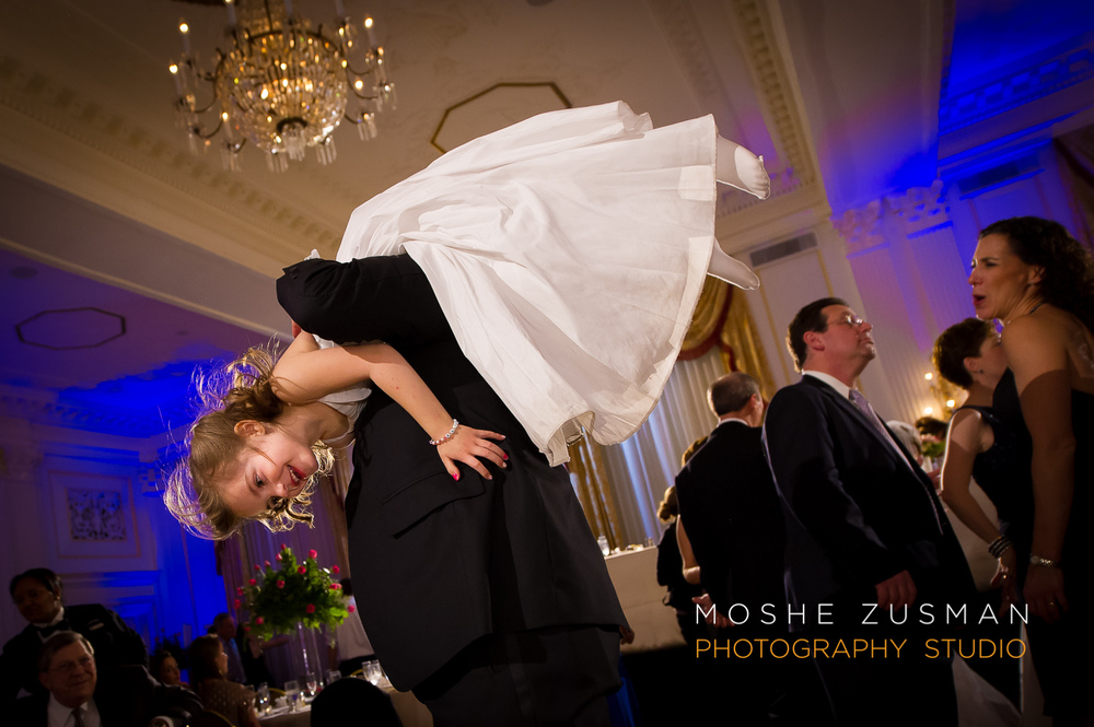 wedding-photography-dc-md-va-moshe-zusman-50.jpg