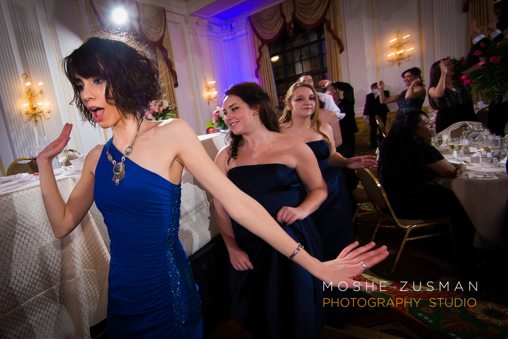 wedding-photography-dc-md-va-moshe-zusman-51.jpg