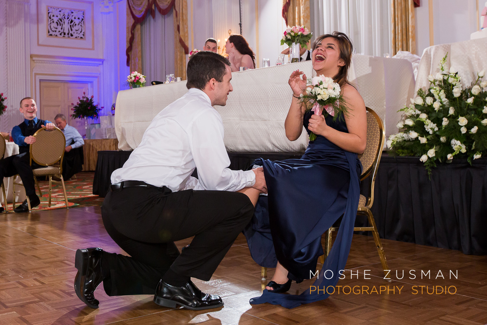 wedding-photography-dc-md-va-moshe-zusman-62.jpg