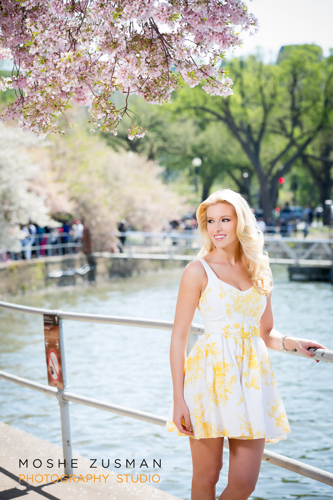 Fashion-Miss-DC-Allyn-Rose-Tidal-Basin-Cherry-Blossoms-6.jpg