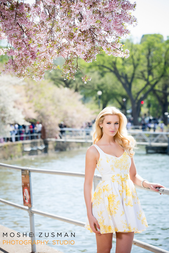 Fashion-Miss-DC-Allyn-Rose-Tidal-Basin-Cherry-Blossoms-7.jpg