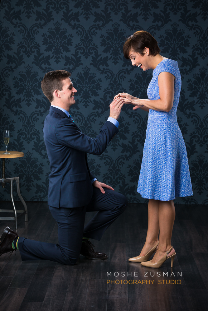 engagement-session-moshe-zusman-wedding-photographer-dc-md-va-high-fashion-proposal-4.jpg