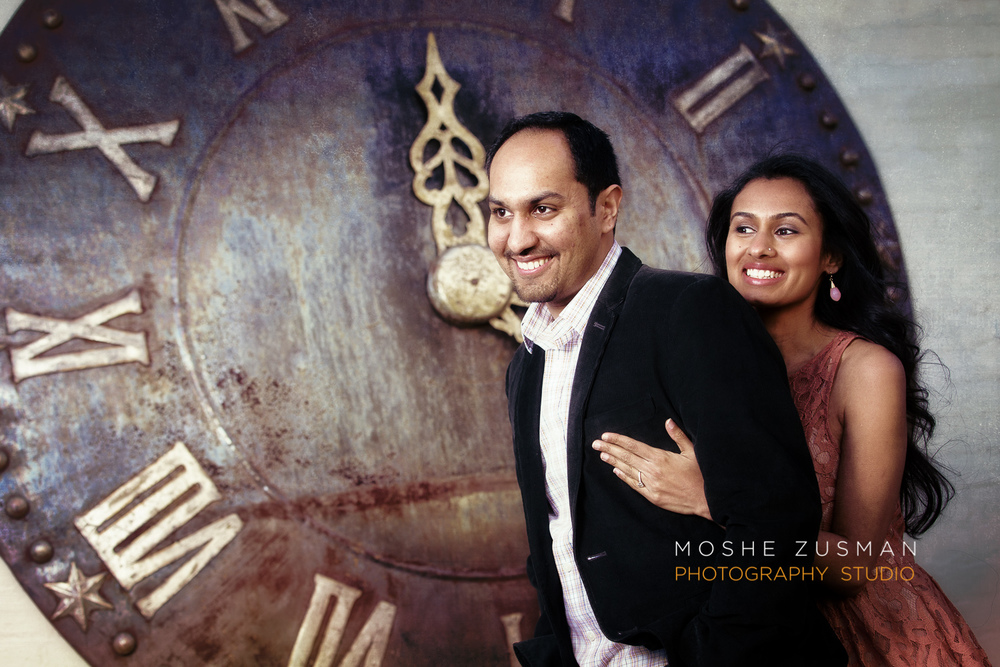 washington-dc-engagement-session-indian-wedding-moshe-zusman-georgetown-waterfront-high-fashion-1.jpg
