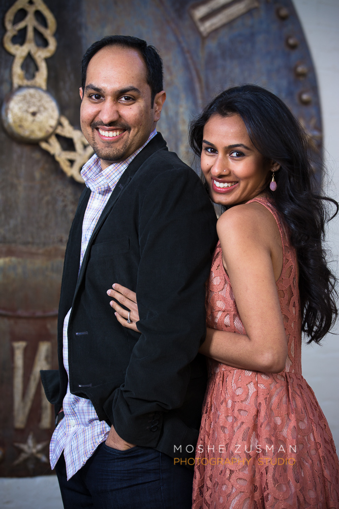 washington-dc-engagement-session-indian-wedding-moshe-zusman-georgetown-waterfront-high-fashion-2.jpg