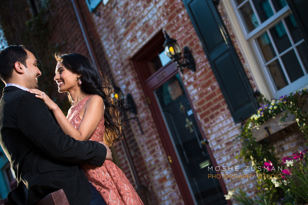 washington-dc-engagement-session-indian-wedding-moshe-zusman-georgetown-waterfront-high-fashion-5.jpg
