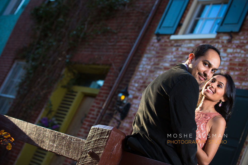 washington-dc-engagement-session-indian-wedding-moshe-zusman-georgetown-waterfront-high-fashion-6.jpg