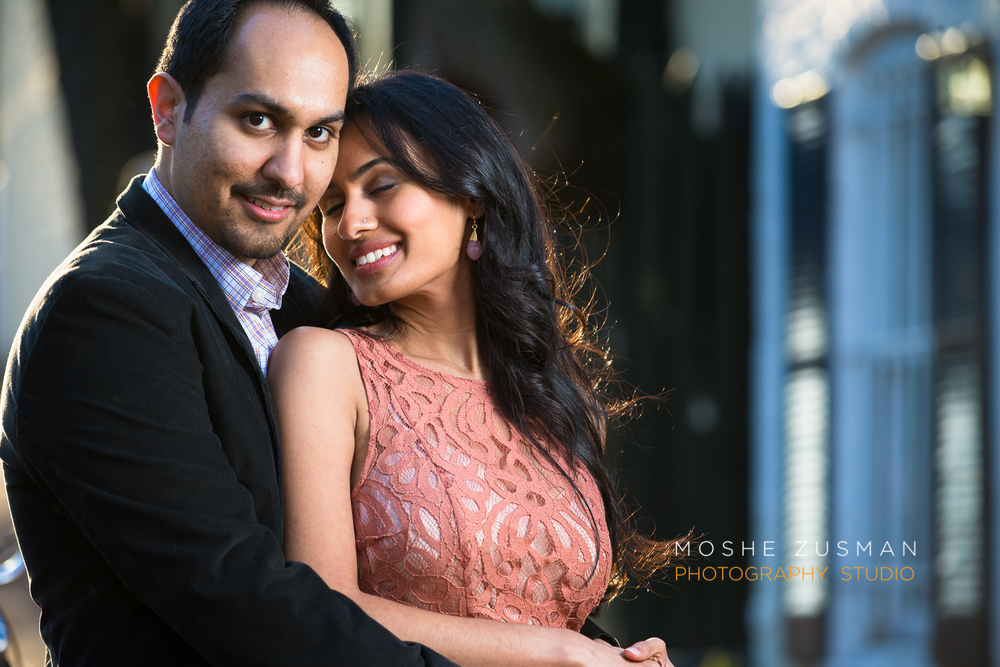 washington-dc-engagement-session-indian-wedding-moshe-zusman-georgetown-waterfront-high-fashion-7.jpg