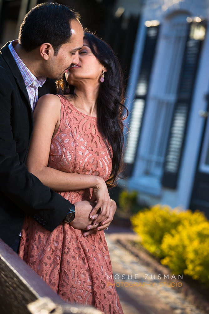 washington-dc-engagement-session-indian-wedding-moshe-zusman-georgetown-waterfront-high-fashion-8.jpg