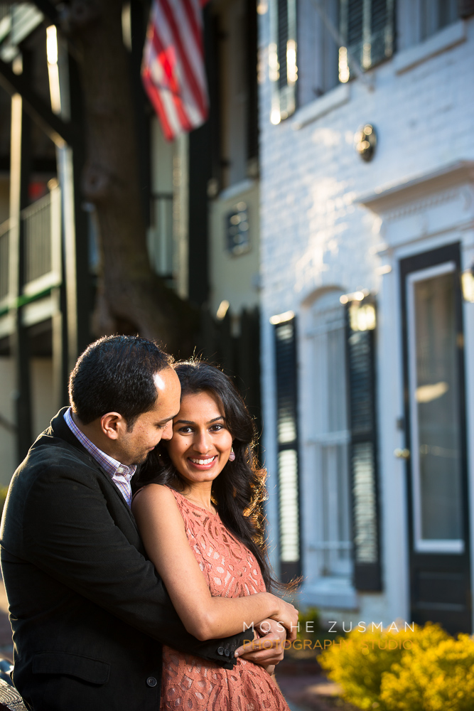washington-dc-engagement-session-indian-wedding-moshe-zusman-georgetown-waterfront-high-fashion-9.jpg